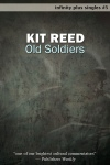 shorts-cover-old-soldiers