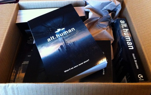 A box of alt.humans