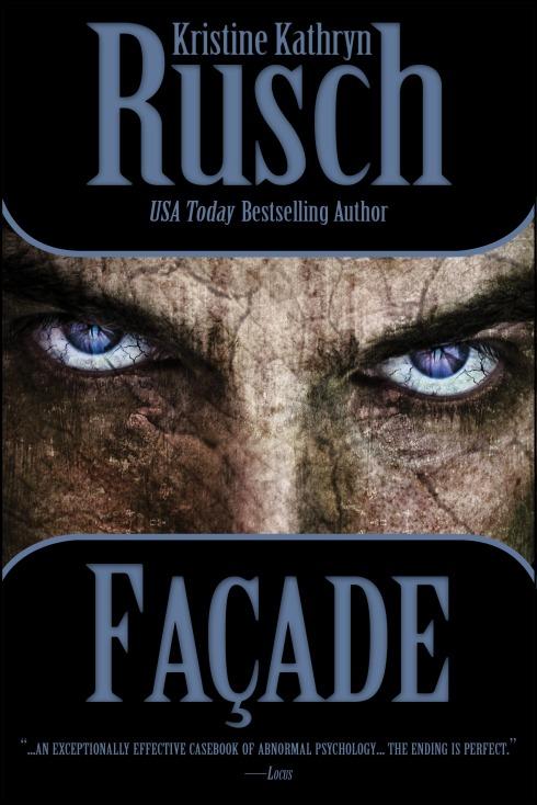 Kristine Kathryn Rusch: Facade