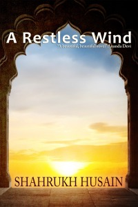 restlesswind-ebook-cover